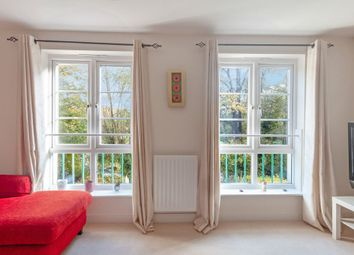 4 bed semi-detached house for sale in Sir Bernard Lovell Road, Malmesbury SN16