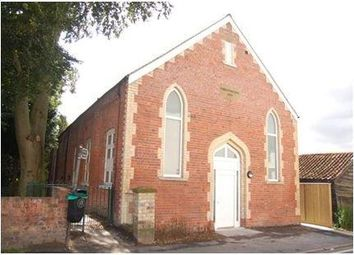 Thumbnail 7 bed mews house for sale in High Street, Barrow-Upon-Humber, South Humberside
