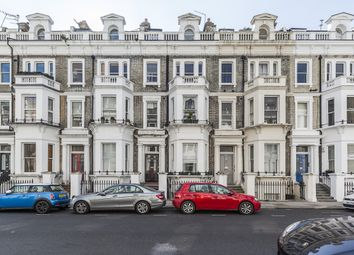 Thumbnail 2 bed flat to rent in Westgate Terrace, London
