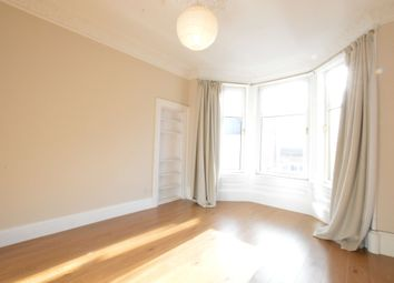 2 bed flat to rent in Walton Street, Shawlands, Glasgow G41