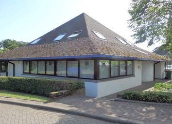 Thumbnail Office to let in Lakeland Business Park, Suite 1B, Cockermouth