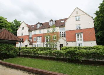 Thumbnail 1 bed flat to rent in Cottage Close, Harrow-On-The-Hill, Harrow