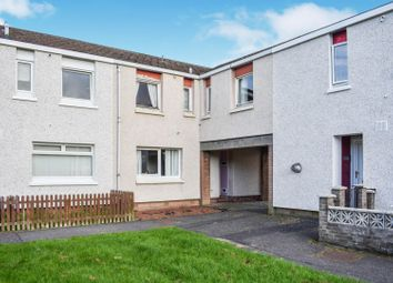 Thumbnail 4 bed end terrace house for sale in Huron Avenue, Livingston