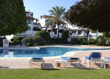 Thumbnail 2 bed apartment for sale in Apartment In San Pedro De Alcántara, Costa Del Sol, Spain