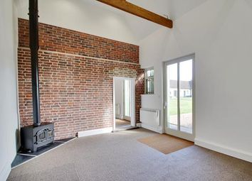 Thumbnail Office to let in Barlavington Stud, Box 12, Petworth, West Sussex