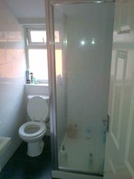 Thumbnail 3 bed flat to rent in New Cross Road, London