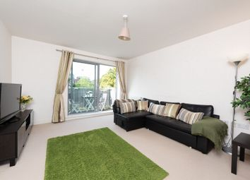 Coombe Way, Farnborough GU14. 1 bed flat for sale