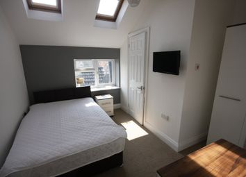 Thumbnail Room to rent in Castle Street, Salisbury