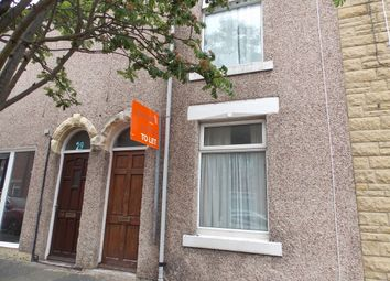 Thumbnail 1 bed flat to rent in South Street, Shiremoor