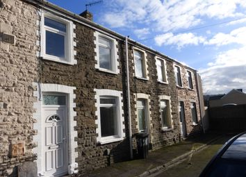 Thumbnail 2 bed property to rent in Brookdale Street, Neath