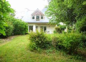 Thumbnail 6 bed property for sale in 56270, Ploemeur, Fr
