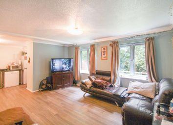 2 bed semi-detached house for sale in Horizon Close, Tunbridge Wells TN4
