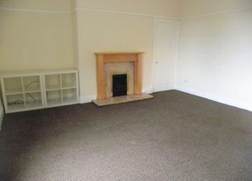 Thumbnail 3 bed flat for sale in Hartburn Terrace, Seaton Delaval, Tyne & Wear