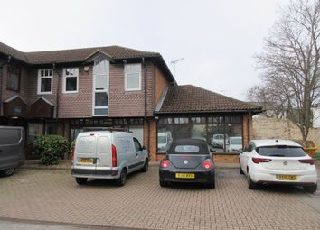 Thumbnail Office to let in Unit 2, The Old Forge, South Road, Weybridge
