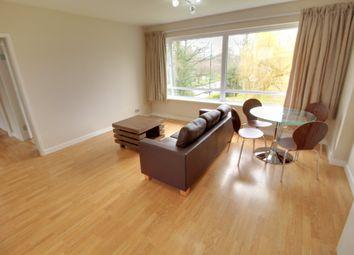 Thumbnail 3 bed flat to rent in Elmwood Court, Pershore Road, Birmingham