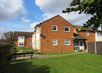 Thumbnail 1 bed property for sale in Longstraw Close, Stanway, Colchester