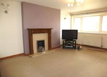Thumbnail 4 bed semi-detached house to rent in Sands Road, Ulverston