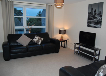 Thumbnail 2 bedroom flat to rent in Seaforth Road, Aberdeen, 5Pw