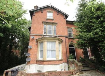 Thumbnail 2 bed property to rent in Dry Hill Park Road, Tonbridge
