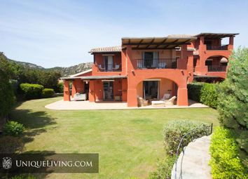 Thumbnail 5 bed apartment for sale in Sardinia, Italy