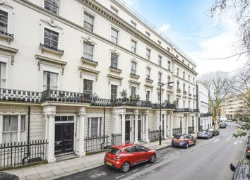 Thumbnail 1 bed flat for sale in Porchester Square, Bayswater