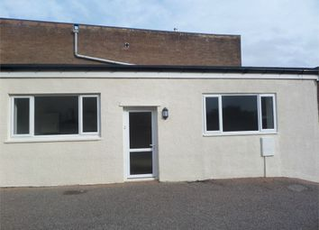 Thumbnail Studio to rent in Upper Nelson Street, Chepstow