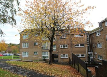 Thumbnail 2 bedroom flat to rent in Longley Hall Road, Sheffield