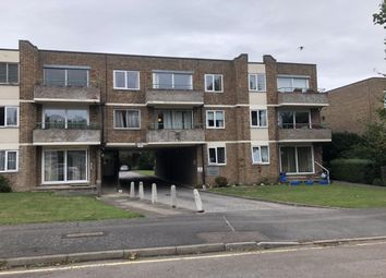 1 bed flat for sale in The Park, Sidcup DA14