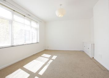 Thumbnail 3 bed terraced house to rent in Stella Road, London