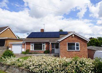 Thumbnail 3 bed bungalow for sale in 5 Bellars Lane, Malvern, Worcestershire