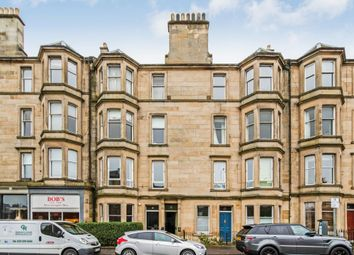 Thumbnail 2 bed flat for sale in 73, 1F2, Comely Bank Road, Edinburgh