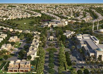 Thumbnail 4 bed villa for sale in Arabian Ranches 2, Arabian Ranches, Dubai Land, Dubai