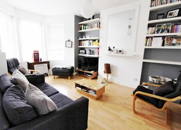2 bed flat for sale in Carlingford Road, London N15