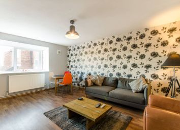 Thumbnail 2 bedroom flat for sale in Shurland Avenue, East Barnet