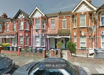 Thumbnail 3 bed flat to rent in Cricklewood, London