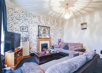 Thumbnail 3 bed end terrace house for sale in Church Street, Church, Lancashire