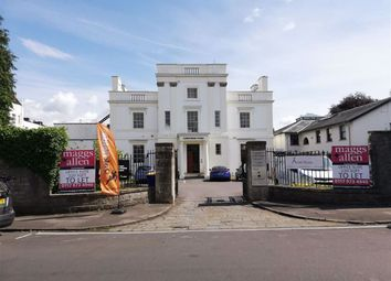 Thumbnail Office to let in Reflections House, Clifton, Bristol