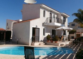 Thumbnail 4 bed villa for sale in Tremithousa, Tremithousa, Paphos, Cyprus