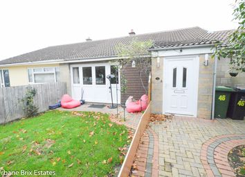 Thumbnail 3 bed semi-detached house for sale in Jocelyn Drive, Wells