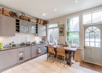 Thumbnail 3 bed flat for sale in West Hill, West Hill