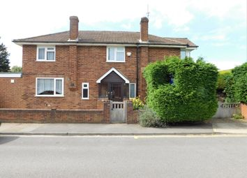 Thumbnail 4 bed detached house to rent in Uxbridge Road, Hayes