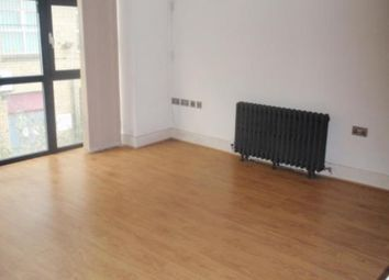 Thumbnail 1 bedroom flat to rent in 6 27 John Green Building, Bolton Road, Bradford