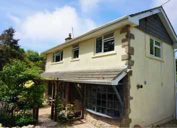 Thumbnail 2 bedroom detached house for sale in Perran Downs, Penzance
