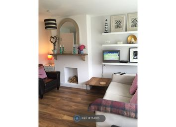 Thumbnail Room to rent in St. Stephens Close, Canterbury