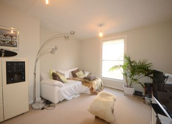 Thumbnail 2 bed flat to rent in Curfew Yard, Thames Street, Windsor