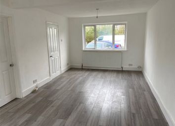Thumbnail 3 bed terraced house to rent in Floriston Avenue, Hillingdon, Greater London