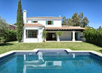 Thumbnail 4 bedroom villa for sale in La Cala Golf, Mijas, Malaga