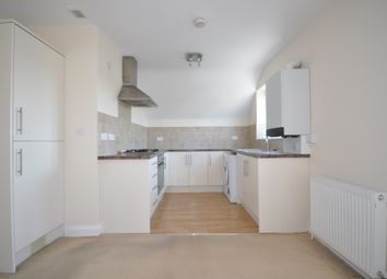 Thumbnail 2 bed flat for sale in Bina Court, Harrow