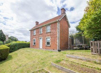 4 bed property for sale in Church Street, Coleford, Radstock BA3