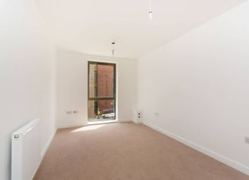 Thumbnail 1 bedroom flat to rent in Nihill Place, Croydon